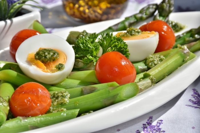 What are the top diets you should follow