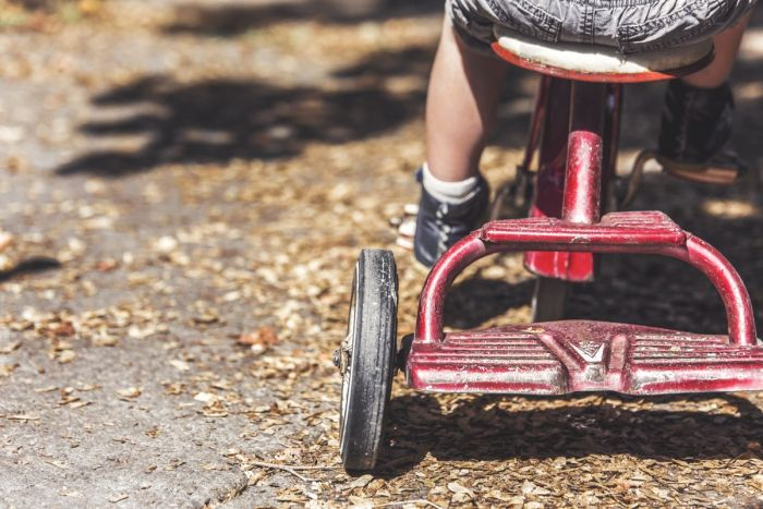 Urgent care centers are perfect for children's summer injuries