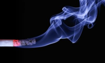 Acomplia - Ability To Overcome Smoking Cigarettes And Being Overweight 3
