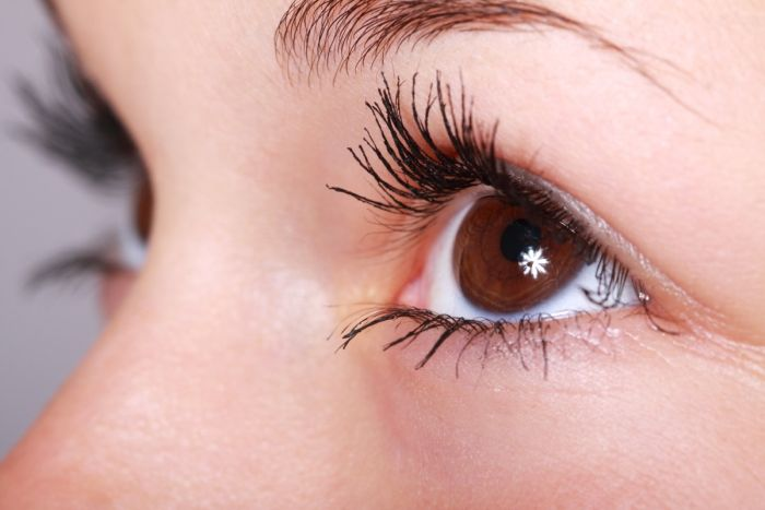 How vision can affect your health