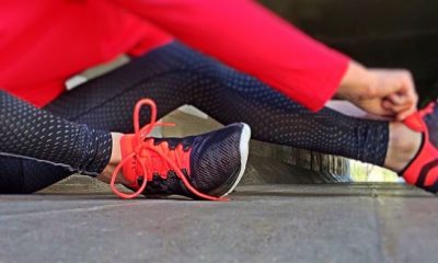 3 fitness facts misunderstood by trainers and the clients