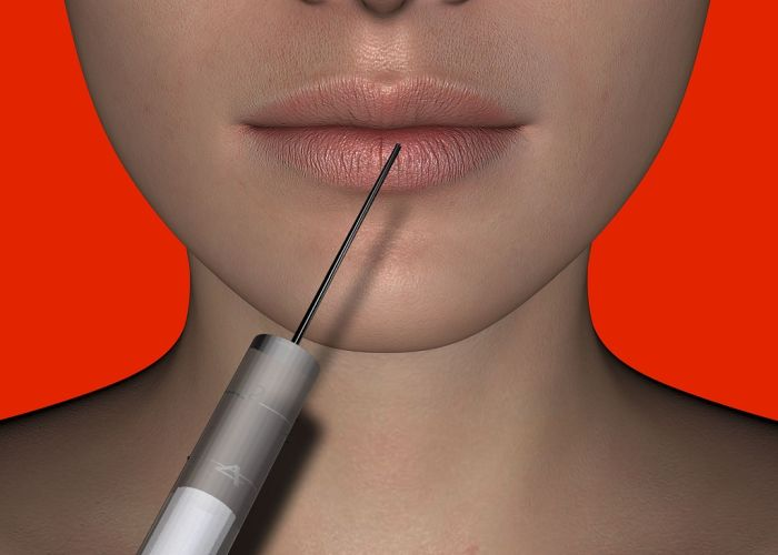 Will there be tighter controls on botox treatments?