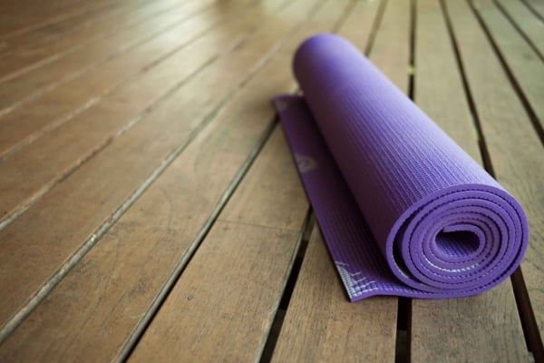 Tea-Tree-Yoga-Mat-small1-1024x683