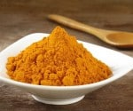 turmeric-powder-131206