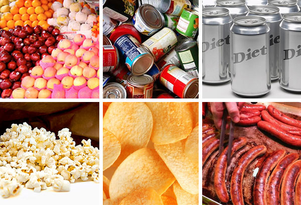 cancer-causing-food-collage.