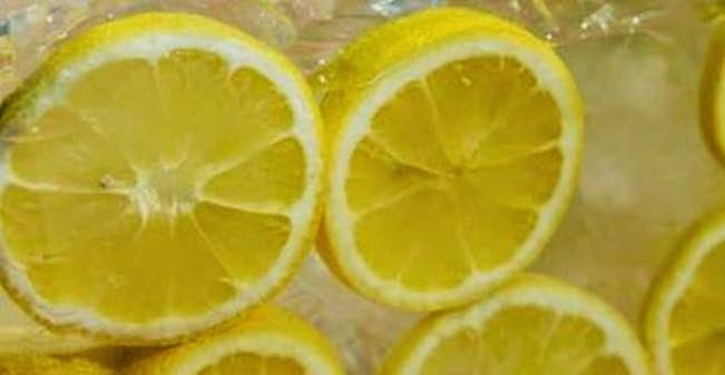 Heres-Why-You-Should-Always-Freeze-Your-Lemons