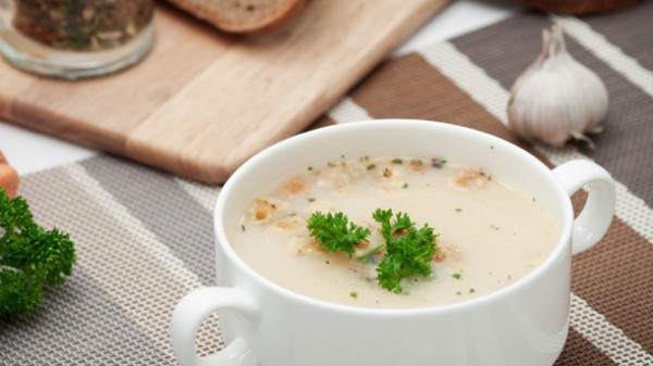 miracle-healing-soup-100-times-more-efficient-than-any-antibiotic-600x337