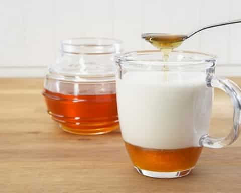 milk-with-honey