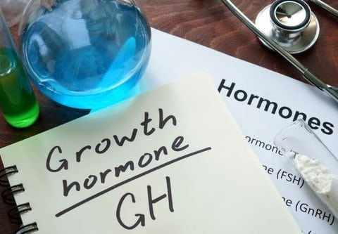improve-growth-hormone-levels-naturally