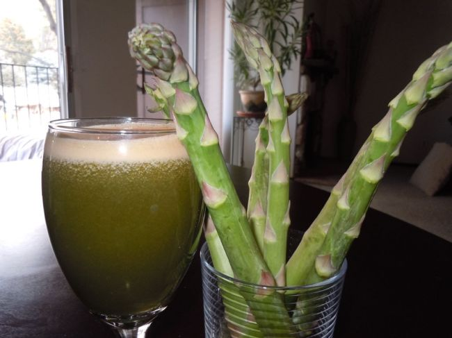 Mixed-Vegetable-Asparagus-Juice