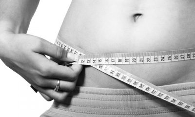 Feeding your body before and after lipo
