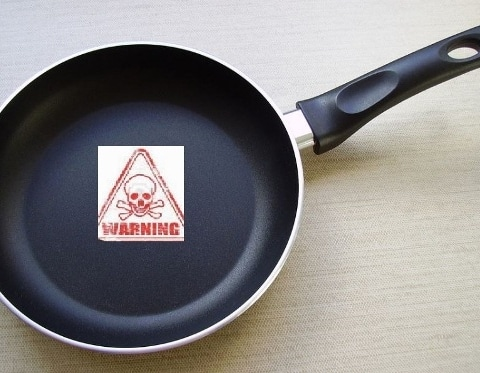 What-do-you-know-about-non-stick-cookware
