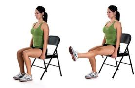 active-knee-extension-in-sitting