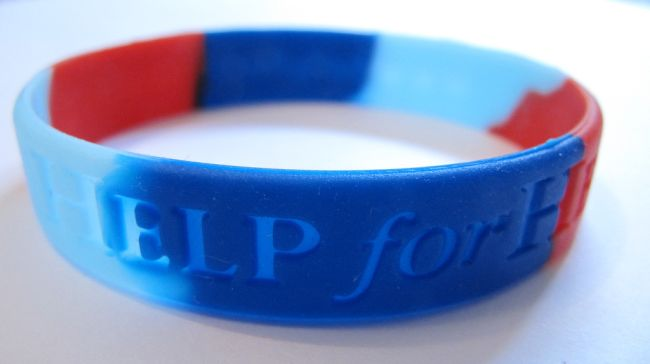 Wristbands matter: why awareness is essential for your cause