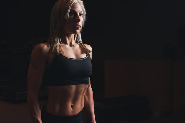 These tips will help you get ripped abs