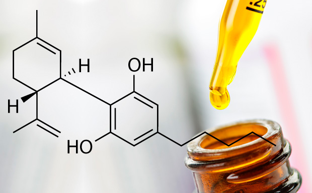 Cbd oil and its effects