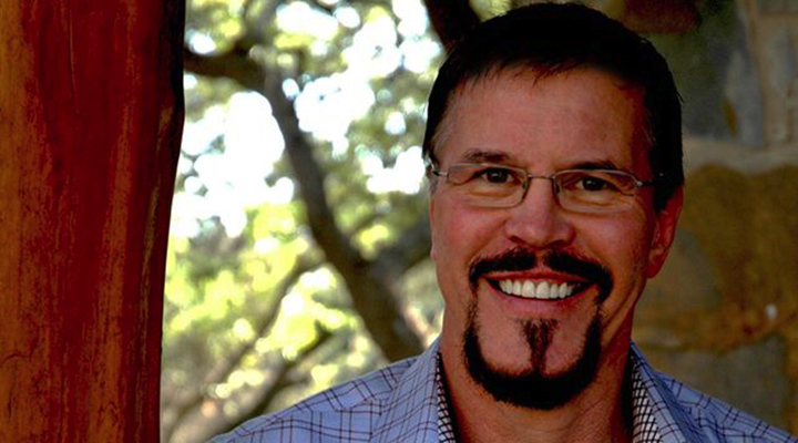 An interview with holistic paleo expert, dr. lane sebring