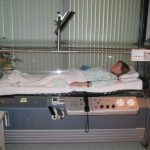 Hyperbaric Oxygen Therapy Cures Woman Of Stage-4 Cancer