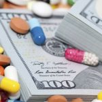 Why Won't Big Pharma Ever Cure Cancer? They Reap $100 Billion On Cancer Drugs Each Year