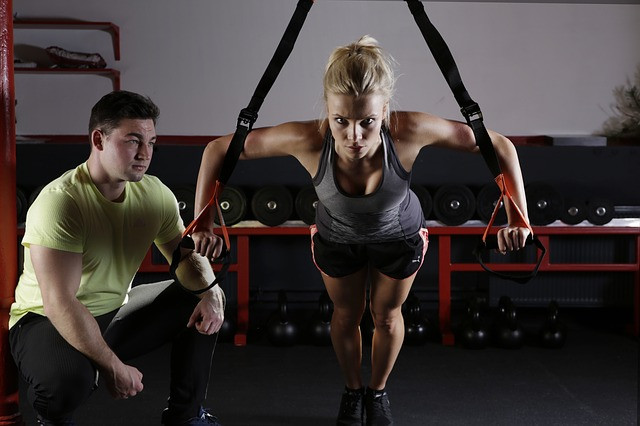 5 key insights for successful workout plans
