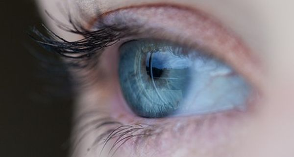 Believing is seeing: 5 things you may not know about vision impairment