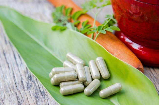 Looking at the legal status of complementary and alternative medicine
