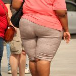 Anti-Obesity Vaccine Offers False Promise of Staying Slim Even on a Junk Food Diet