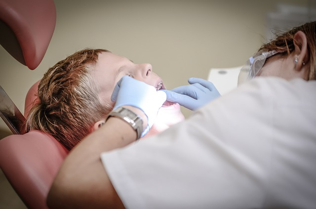 Do you need a holistic dentist? 4 things to consider
