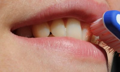 How dental health can affect your overall health
