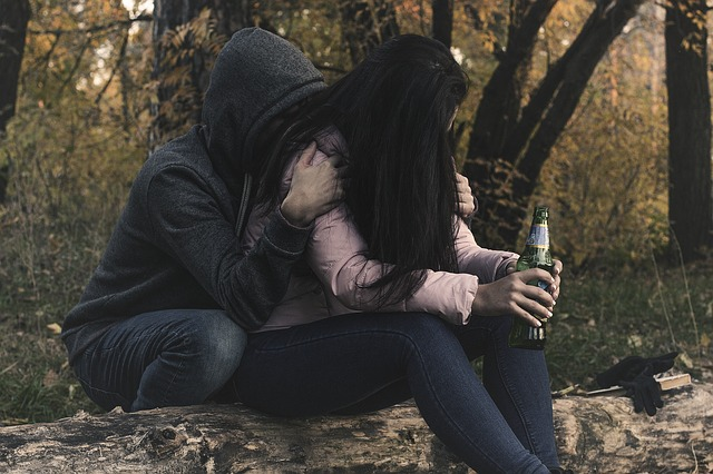 Common triggers of addiction to look out for