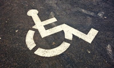 Top health considerations for those with reduced mobility