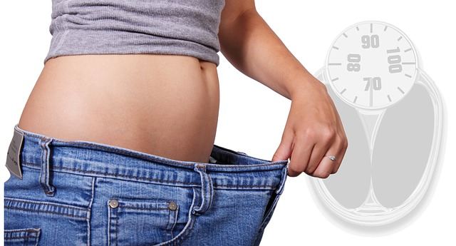 How weight loss surgery works, is it affordable?