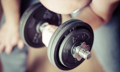 Useful tips bodybuilders use to prepare themselves