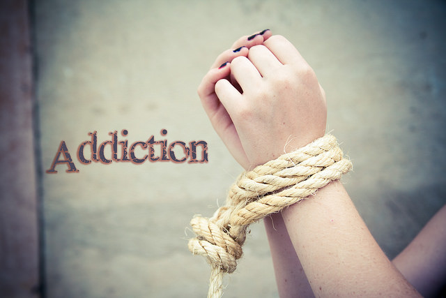 Getting back on track: what can addiction treatment do for your family?