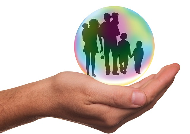 Getting covered: 3 reasons medical insurance is important for your family