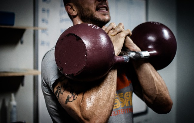 Efficient tips for training like a pro athlete