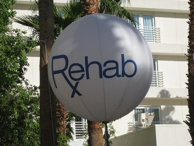 A short guide to outpatient drug rehab
