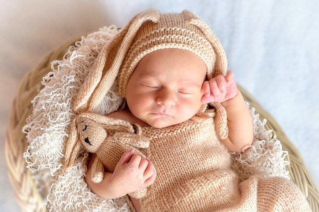 3 ways to mentally and emotionally prepare for a newborn