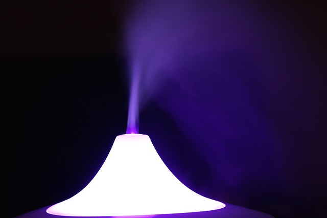 Enhancing your wellness with a humidifier