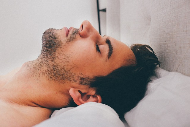 Comfort sleep: how it affects your overall physical and mental health