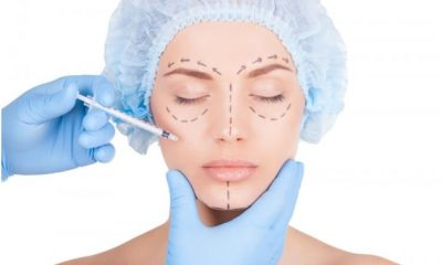 An introductory guide to dermal fillers