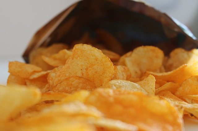 8 popular u.s. foods that are banned in other countries
