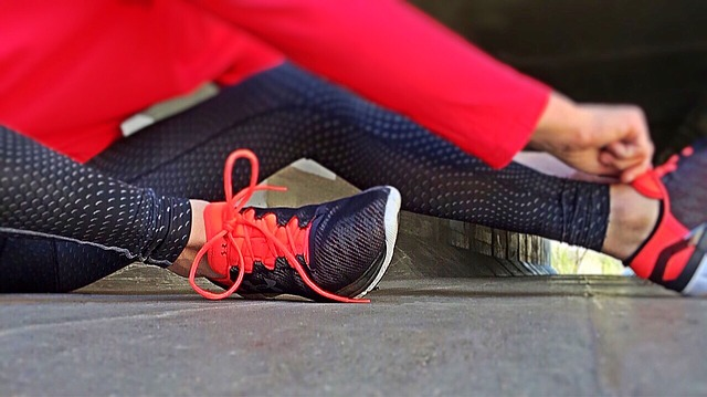 How to find an exercise program that you love