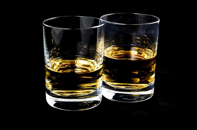What you should look for in alcohol addiction treatment program