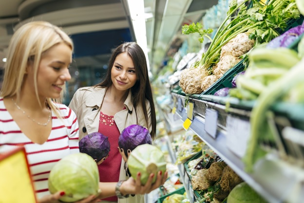 Where to Find Products to Help You Stay Healthy 1