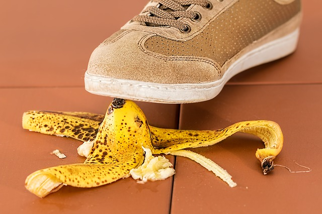 6 reasons you want a serious injury lawyer