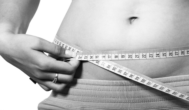 Bmi – facts you need to know