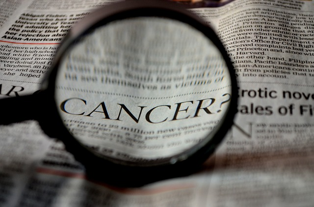 What effect does delayed cancer treatment have?