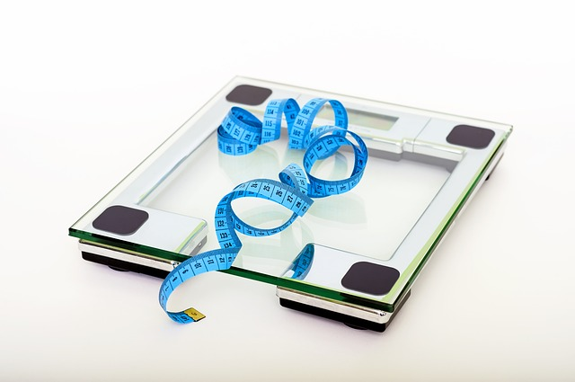 Simple solutions for weight control in san antonio