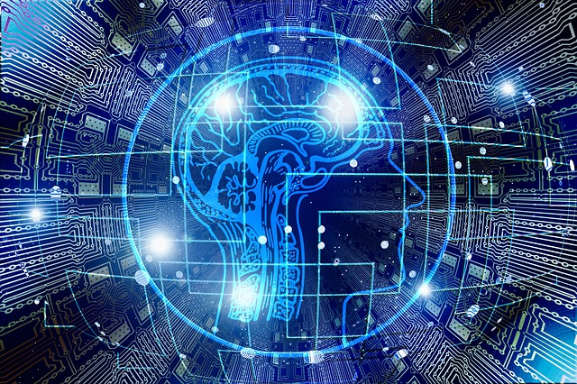The benefits of using ai coding software